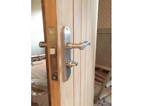 Joinery services joiners carpenters