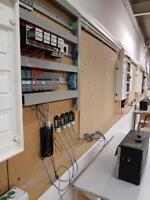 Elektrofachkraft für festgelegte Tätigkeiten gemäß DGUV Sachsen-Anhalt - Wernigerode Vorschau