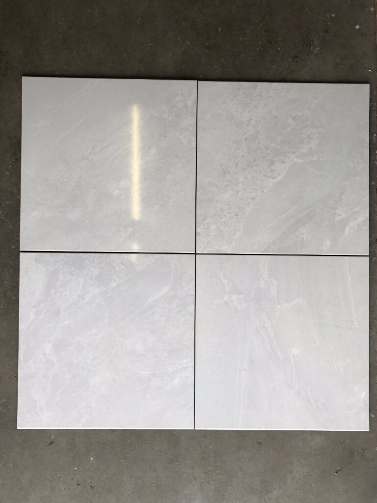 Clearance grey ceramic floor tiles in rumney cardiff gumtree clearance grey ceramic floor tiles dailygadgetfo Image collections