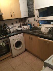 Kitchen units for sale £250 ONO