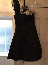 Karen Millen Dress Size 6