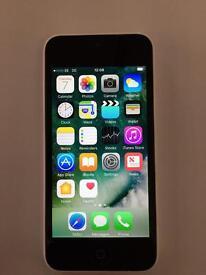 iPhone 5c 32gb excellent condition