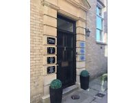 Therapy Rooms to Rent In Aesthetic/Beauty Clinic in Chelmsford City Centre
