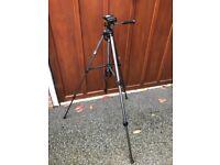 Jessops Camera Stand