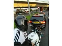 Swap px motocros bike rm rmz yz yzf crf cr kx kxf suzuki yamaha Honda kawasaki