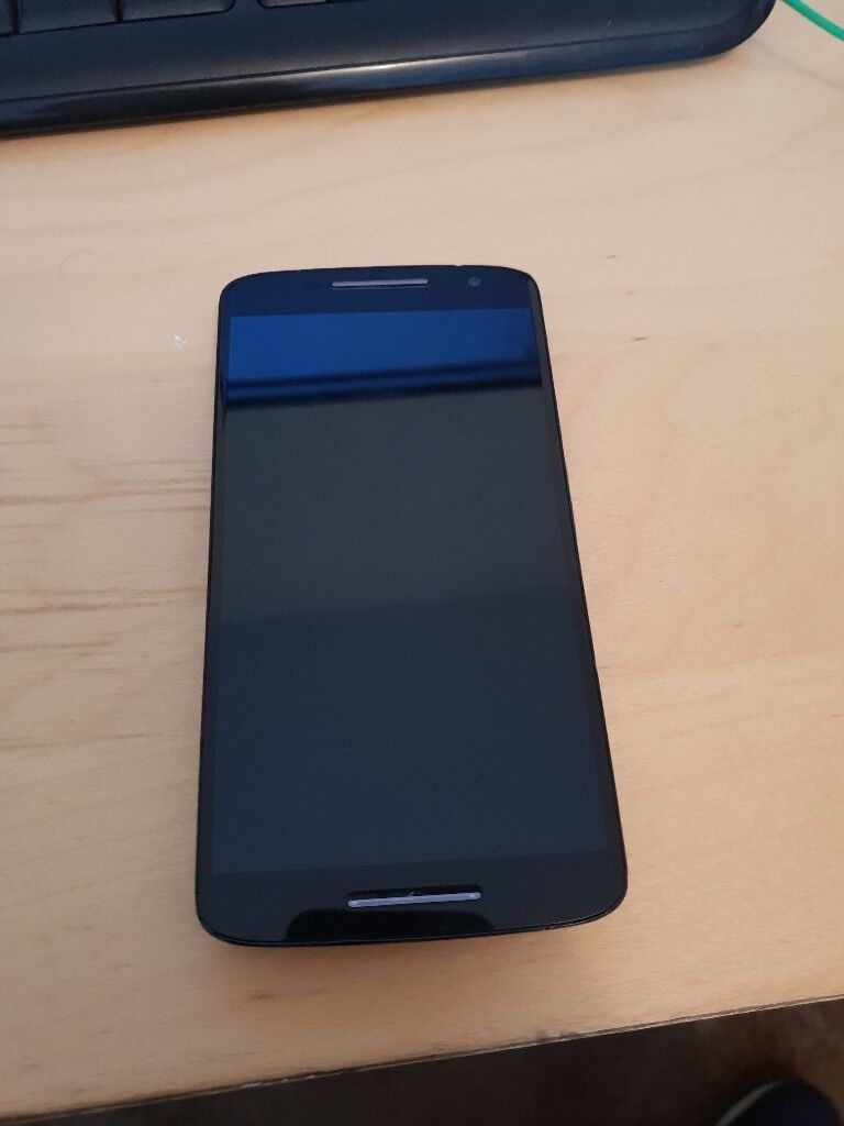 Motorola X Play - 16GB