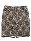 NYC Lace Skirts for Women