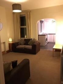 2 Bed House West Bridgford - Avaialable Now - Furnished