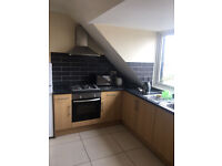 BEAUTIFUL 2 BED FLAT Part Dss Accepted