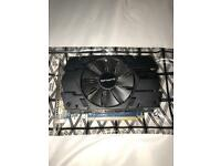 Radeon HD 7770 1 GB DDR5 Graphics Card - mini