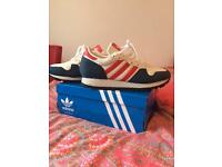 Adidas Originals Trainers. (Brand New!)