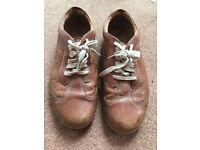 Like new condition Dr Martens size UK11 Eur46