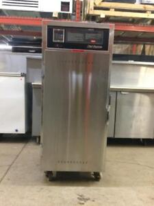HATCO COOK AND HOLD OVEN-USED