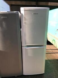!!! Beko fridge freezer for sale!!!!