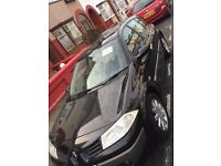 Renault Megane - Low Milage 72k Excellent condition inside and out