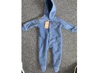 Baby boys bundle 0-6month £30