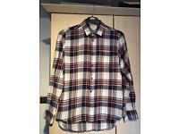 Men's shirt £3