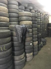 Wholesale part worn tyres Dlivery available around the uk part worn tyres wholesalers