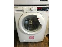 Hoover 9KG washing machine - excellent condition