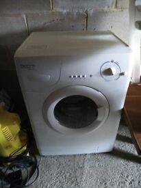 Servis washing machine M6005