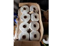 High quality butyl tape ( £3 ) or a box of (36 for £70)