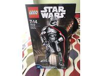 Lego figure (brand new)