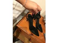 Aldo ladies shoes size 7