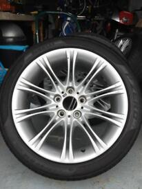 MV2 alloys