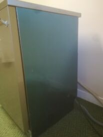 DISHWASHER FOR SALE RRP £770