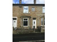 Beautifully presented Large 3 Bed, Bay Fronted Terrace, Padiham, Burnley.