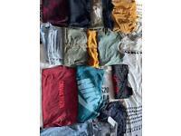 Women's size 14-16 bundle