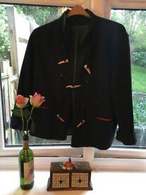 Trendy 'Admont' Ladies Jacket