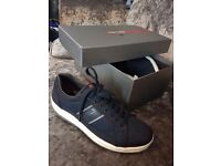 Prada Shoes Size 9 Brand New Genuine