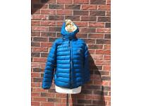 The North Face Jacket / Coat - Size 8/10