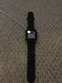 Apple iwatch series 2