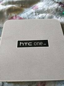 HTC One A9 on O2
