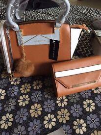 Desinger handbag