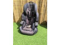 Car seat for sale Mamas and Papas