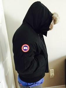 where to buy Canada Goose' jackets in mississauga