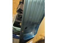 Double Draining Board Stainless Steel Sink For Sale, Cheap At Only £30!!