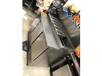 Catering equipment Frigde freezer