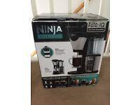 Ninja Coffee Machine
