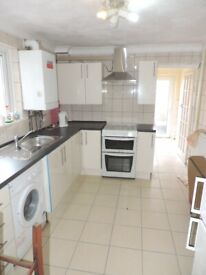Minister Street, Cathay`s, 4 Bedroom Terraced House NO FEES Available 1st August 2021