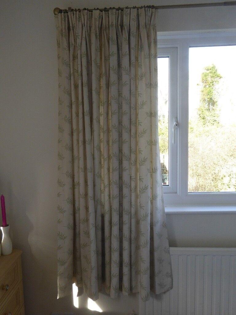 Jonelle Curtains Www Redglobalmx Org