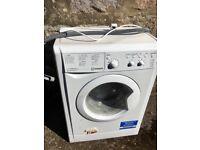 Like New Washing Machine
