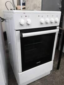 Gorenje Freestanding Electric Oven