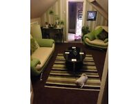 1 bedroom flat in Windsor Drive, Helsby, Frodsham, Cheshire, WA6