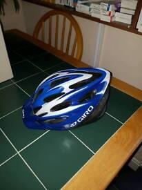 Giro cycling hat