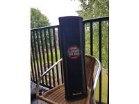 Numark Lightwave Active 200W Speaker RRP250£