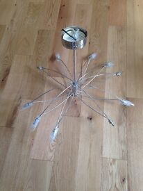 Celling lamp/light £15 ono